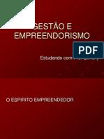 GESTÃO+E+EMPREENDORISMO-+AULA+1