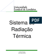radiação -relatorio-pronto  (1)