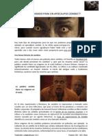 Apocalipsis zombie 00.pdf