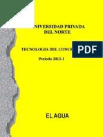 4.AGUA.pdf