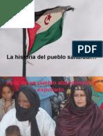 Hstoria_del Pueblo_Saharaui