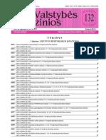 2012-11-15_132_zinios
