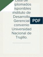 relacindediplomadosdisponibles-101019201937-phpapp01