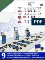 Sistemas de Gestion ESP v0208