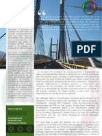 Manuel Añorve Baños :Inversión e infraestructura, palancas del desarrollo
