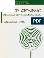 Alsina-Clota-Jose-El-Neoplatonismo-OCR.pdf