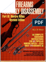 The Gun Digest Book of Firearms Assembly Disassembly Part3