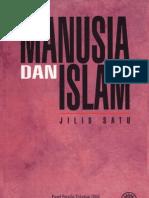 Manusia Dan Islam