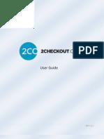 Vendor User Guide