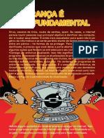 Seguranca Fundamental