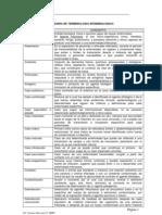 Glosario de Terminologia Epidemiolc3b3gica2