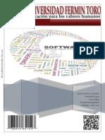 Software de la ingeniería - Corregido.pdf