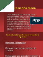 MOMENTOS_PEDAGOGICOS
