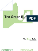 THE GREEN BUFFER