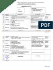 PLAN de CPI - 2010 Para Entregar -1 P