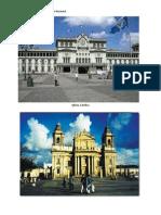 Arquitecturas de guatemala.docx
