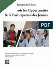 FR Version Du Rapport 30 Avril (Repaired)