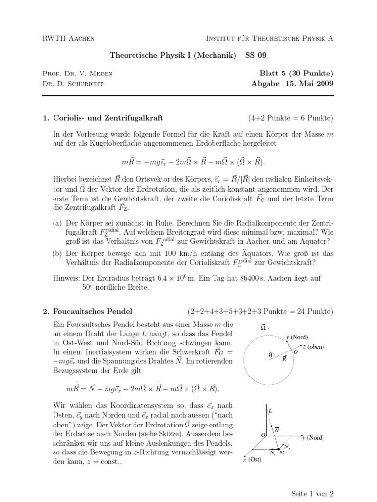 Erfreut 6 3 Kupferdraht Mit Masse Zeitgenössisch - Schaltplan Serie ...