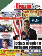 Edition25-2013