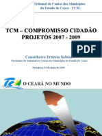 Government for Informed Citizens Brazil Saboia Portg