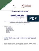 Euro Monitor 19 En