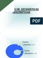 EstadNegocios04_EstadisticaDescriptivaREPASO