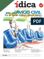 juridica465