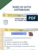 02-BDDistribuidas