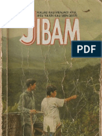Ujang-Jibam