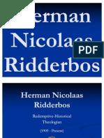 Herman-Ridderbos.pdf
