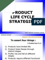 9 Prod Lifecycle