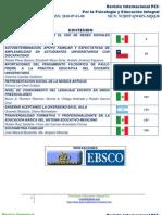 Revistapeino5vol3humnismopaulo Freire