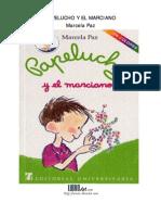 09 Papelucho y el marciano - Marcela Paz.pdf