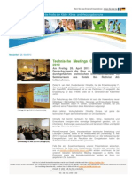 Climalife Newsletter 2013_05