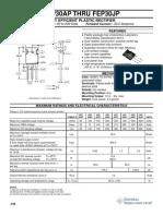 FEP30DP_datasheet