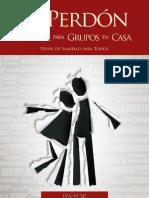 Cash Luna Manual Del Perdc3b3n