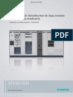 Folleto SIVACON S8.pdf