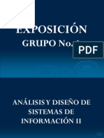 grupo1-100504163035-phpapp01