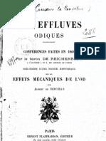 Les Effluves Odiques - Rochas.pdf