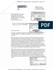 7-16-2013 Michael Connor Letter to Judge Berman Doc. 1355