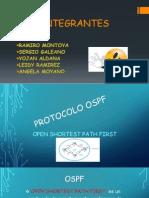 PROTOCOLO OSPF (1)