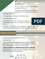 2.-Comercializacion de Hidrocarburos