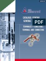 Conectores Delta.pdf