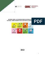 Informe Beyond 2015 de Contenido ANC. doc (2).doc