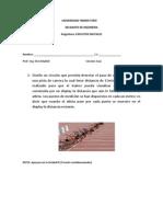 tarea digitalers.docx