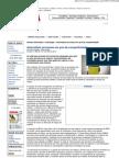 Semana Informática - Automatizar processos em prol da competitividade