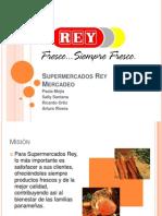 supermercadosrey2-1219104055355415-9
