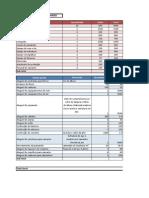 Orçamento_detalhado_de_um_desfile_de_moda