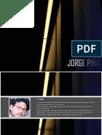 PORTFOLIO JORGE PIÑA 2013.pdf