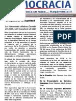 Barómetro Democrático No. 80.pdf